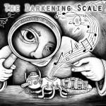 Darkening Scale - Entomology Of Sound