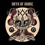 Days Of Grace - Logos