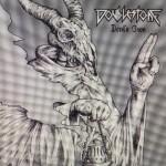 Doublestone- Devil's own