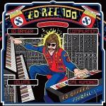 v/a anglo - Ed Rec 100