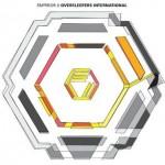 Emperor X - Oversleepers International