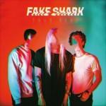 Fake Shark - Faux real
