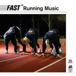v/a electro - Fast Running Music