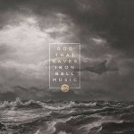 Iron Bell Music - God That Saves