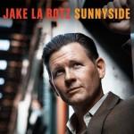 Jake La Botz - Sunnyside