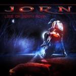 Jorn- Life On Death Road