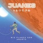 Juanes - Mis Planes Son Amarte (CD+DVD)