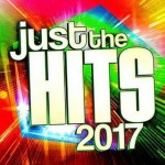 v/a anglo - Just the hits 2017