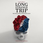 B.O.F. - Long Strange Trip Soundtrack