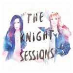 Madison Violet - The Knight Sessions