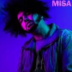 Misa - Loca