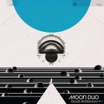 Moon Duo - Occult architecture, vol.2