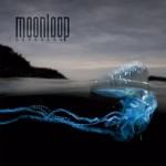 Moon Loop - Devocean