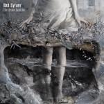 Nad Sylvan - The Bride Said No