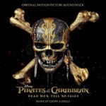 B.O.F. - Pirates of the Caribbean - Dead Man's Chest