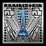 Rammstein  - Rammstein Paris