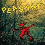 Richard Dawson - Peasant