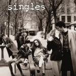 B.O.F. - Singles - Original Motion Picture Soundtrack—Deluxe 25th Anniversary Edition