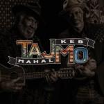 Taj Mahal & Keb' Mo - TajMo