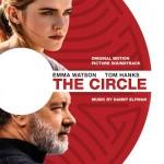 B.O.F. - The Circle
