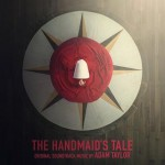 B.O.F. - The Handmaid's Tale