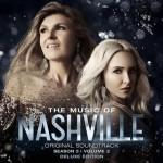 B.O. TV - The Music Of Nashville - Volume 2