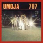 Umoja - 707