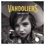 Vandoliers - The Native