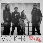 Volker - Dead doll
