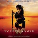 B.O.F. - Wonder Woman