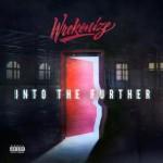 Wrekonize - Into the further