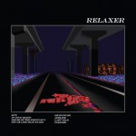 alt-J- Relaxer