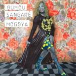 Oumou Sangaré - Mogoya