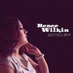 Renee Wilkin- Soul 67