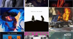 16 juin-Album-Mosaic-2017