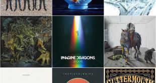 23 juin-Album-Mosaic-2017