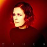 Alison Moyet- Other