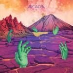 Arcadea- Arcadea