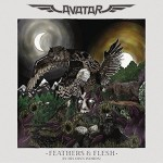 Avatar - Feathers & Flesh