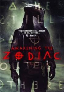 Awakening the Zodiac