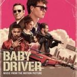 B.O.F. - Baby Driver