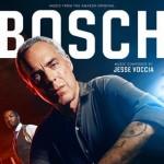 B.O.F. - Bosch