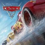 B.O.F. - Cars 3
