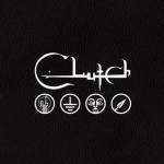 Clutch - Psychic Rockers From The West Group