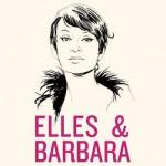 v/a - Elles & Barbara