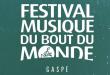 Festival Musique du Bout du Monde