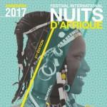v/a - Festival international nuits d'Afrique 31e édition