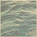 Fort Hope - The flood flowers