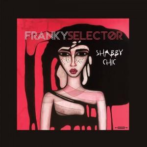 FrankySelector - Shabby Chic