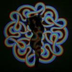 Gaby Hernandez - Spirit Reflection